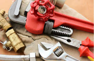 plumbing drain cleaning services Manhattan NY